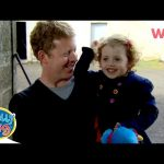 Woolly and Tig – Mummy, Daddy, Woolly & Me | Full Episodes | Toy Spider | Wizz | TV Shows for Kids