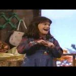 I Like Autumn (Taken from: Barney's 1234 Season) [1996]