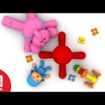 ❓POCOYO in ENGLISH – Guess what? ❓| Full Episodes | VIDEOS and CARTOONS FOR KIDS