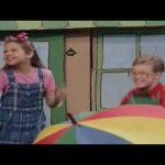 Walk Around the Block (Reprise) (Taken from: Walk Around the Block with Barney) [1999]