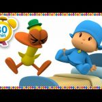 ⏰POCOYO in ENGLISH – Good Morning! [30 minutes] | Full Episodes | VIDEOS and CARTOONS FOR KIDS