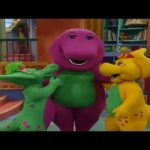 I Love You (Taken from: Barney's Dino Dancin' Tunes) [2001]
