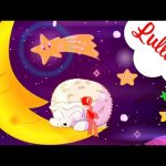 Lullaby for Babies to go to Sleep | Amazing Grace | Baby Lullaby songs go to sleep 12 HOURS