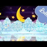 Lullaby for Babies to go to Sleep | Silent Night | Baby Lullaby songs go to sleep 12 HOURS