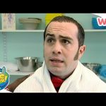 Me Too! – Chilly Day   Full Episodes   Wizz   TV Shows for Kids