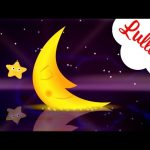 Lullaby for Babies to go to Sleep | Dreaming Music | Baby Lullaby songs go to sleep 12 HOURS